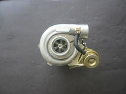 Turbocharger FanaticRacingParts FRT025