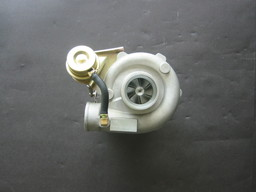 Turbocharger FanaticRacingParts FRT028