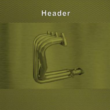 header - Fanatic Racing Parts